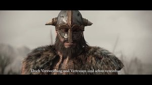 For Honor - E3 2016 - Cinematic Story Trailer