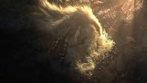Resident Evil 7 - E3 2016 - Tape 1 Desolation Trailer