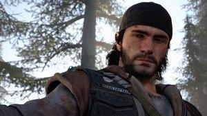 Days Gone - E3 2016 - Announce Trailer