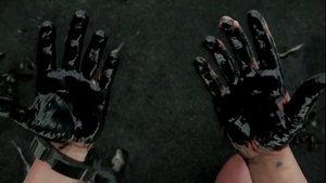 Death Stranding E3 Reveal Trailer