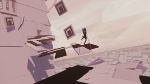 Bound - E3 2016 - E3 Trailer