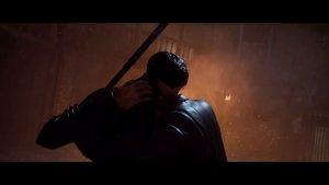 Vampyr - E3 2016 - Trailer