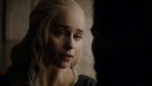 Game of Thrones Staffel 6 Episode 10 - Trailer