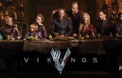 Vikings-Midseason-Finale-Recap...