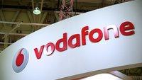 Nach Samsung: Auch Vodafone könnte Großbritannien wegen Brexit verlassen