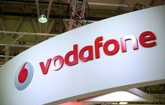 Nach Samsung: Auch Vodafone...