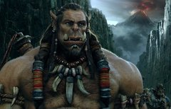 Warcraft: The Beginning im...