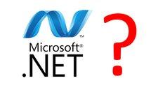 Was ist NET Framework? Einfach erklärt