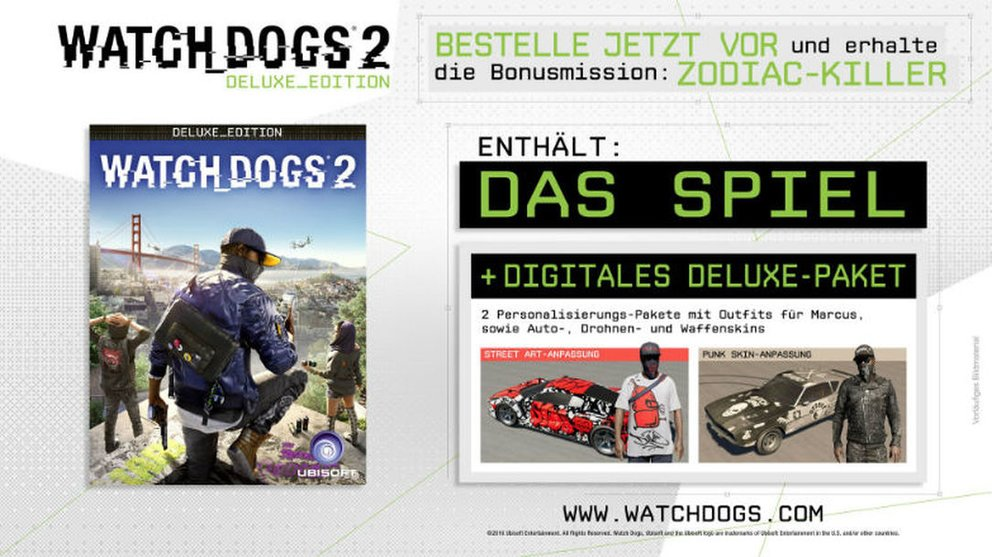 watch-dogs-2-editionen-season-pass-deluxe-edition