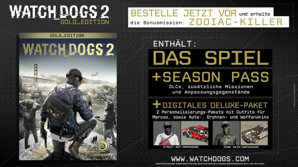 watch-dogs-2-editionen-season-pass-gold-edition