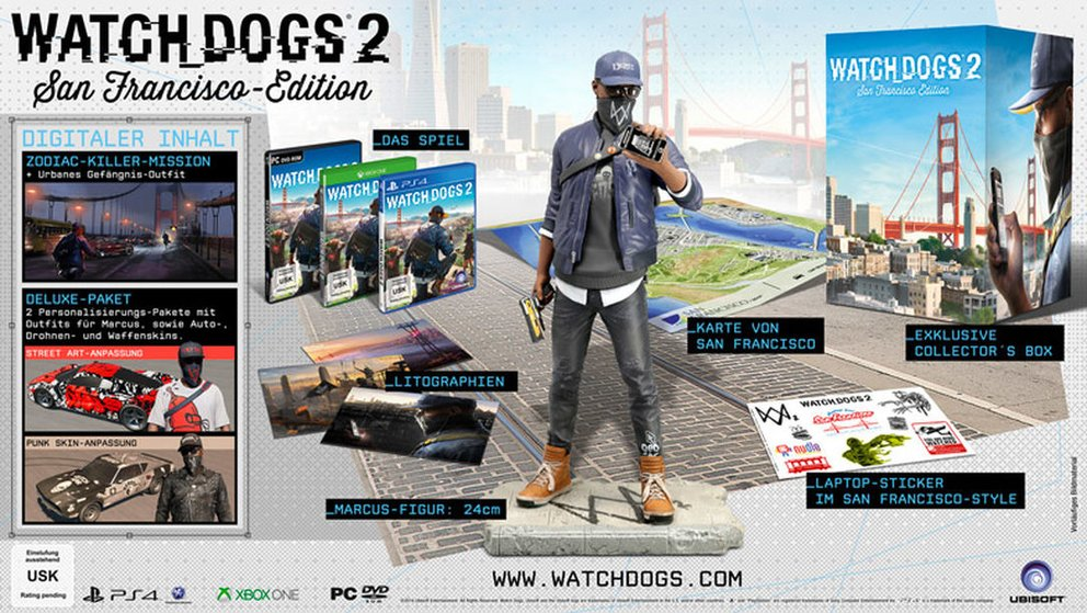watch-dogs-2-editionen-season pass