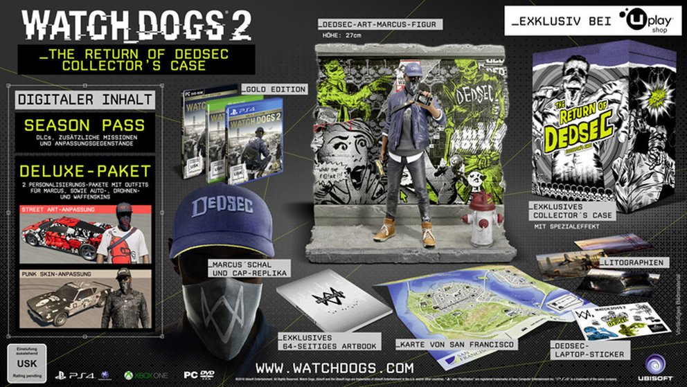 watch-dogs-2-editionen-season-pass-the-return-of-dedsec-edition