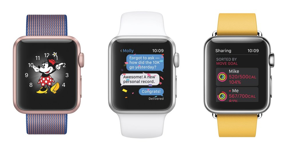 watchos-3-apple-infos-release