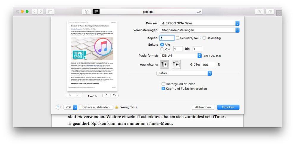 webseite-pdf-speichern-mac