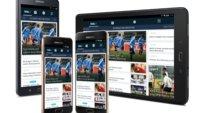 Samsung: 19 Prozent Cashback auf Geräte der Galaxy-A-Serie