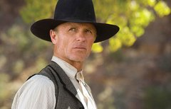 Westworld Staffel 2: Start der...