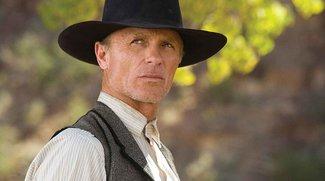 Westworld: Im Herbst startet Staffel 1 der Sci-Fi-Serie auf HBO und Sky