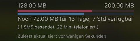 widget-iphone-datenvolumen-anzeigen