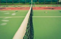 Tennis heute - Wimbledon 2016...