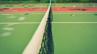 Kerber vs. Williams im Live-Stream: Wimbledon 2016 Damen-Finale kostenlos online sehen