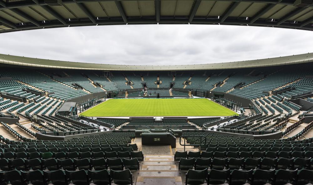 tennis herren finale