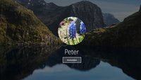 Windows 10: Microsoft-Konto in lokales Konto ändern – So geht's