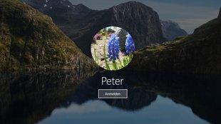 Windows 10 Altes Startmenü