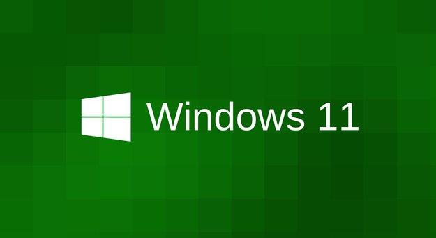 Windows 11: Microsoft macht es nicht – Das sind die Gründe!