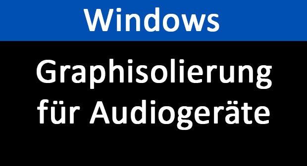 Cpu Auslastung Zu Hoch Windows 10