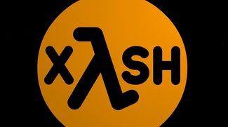Xash3D Engine APK-Download