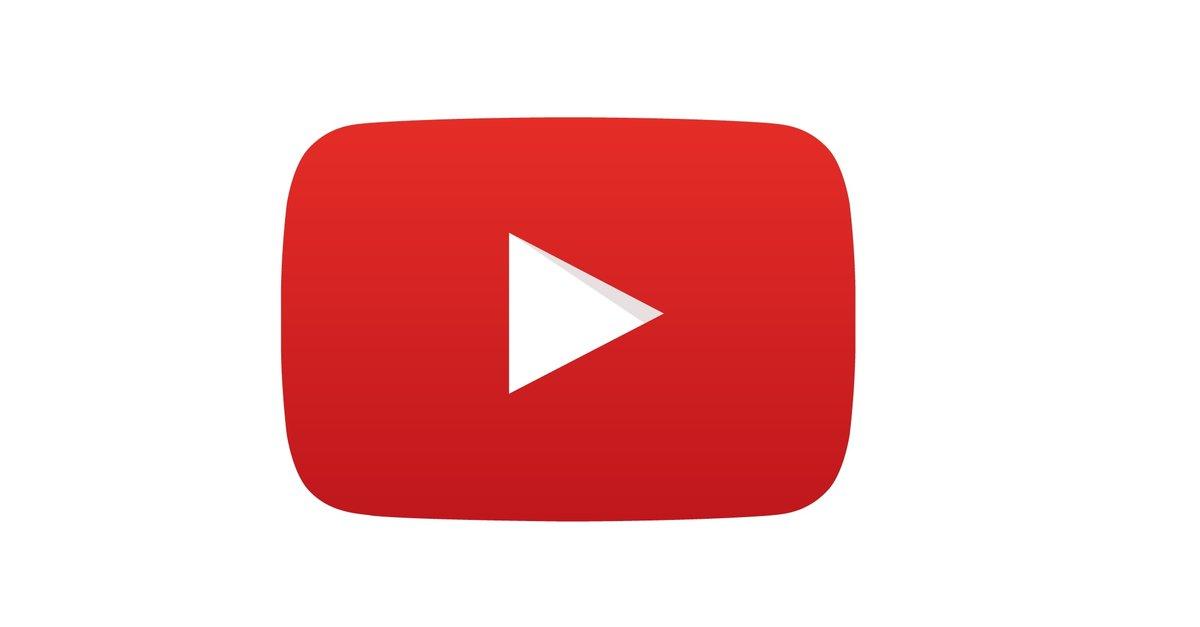 youtube giga