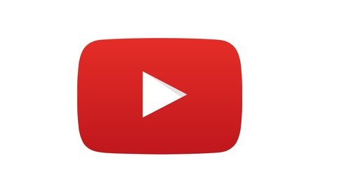YouTube Go vorgestellt: Videos herunterladen, offline anschauen und mit Freunden teilen – auch ohne Datenverbindung