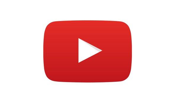 """""""Ok, Google"""" macht es möglich: YouTube-Videos kinderleicht im Hintergrund abspielen"""