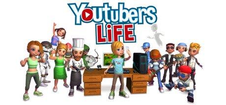 Youtubers Life