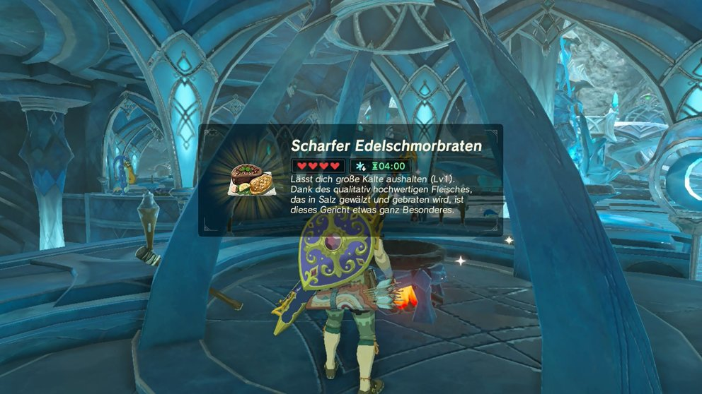 zelda-breath-of-the-wild-gerichte-kochen