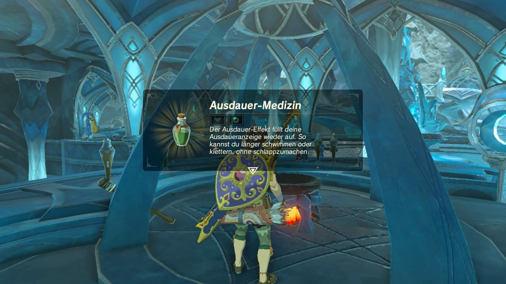 zelda-breath-of-the-wild-medizin-herstellen