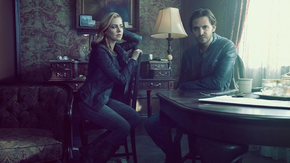 12 monkeys season 3-002