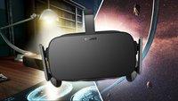 Virtual Reality: Spiele mit Umfang und Tiefe – geht das überhaupt?