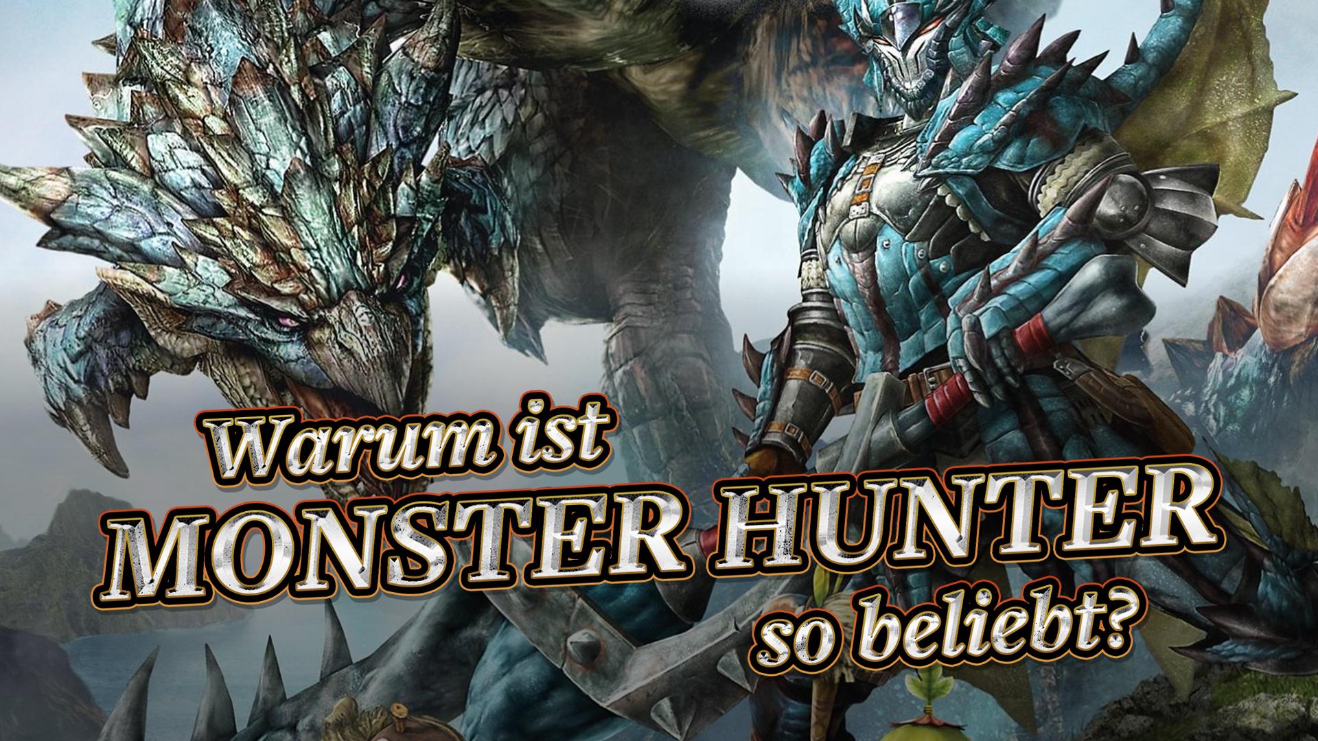 Atemberaubend Monster Jobs Werden Aktualisiert Fotos - Entry Level ...