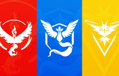 Pokémon-GO-Update:...