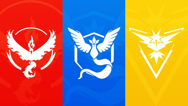 Pokémon GO: Release-Zeitraum für Lavados und Zapdos angekündigt