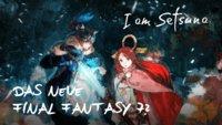 I Am Setsuna im Test: In überlebensgroßen Fußstapfen