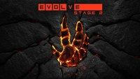 Evolve: Free-to-Play auf dem PC, Beta startet noch heute