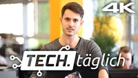 News zu Android Nougat, Beef zwischen Apple und Leica und schwache Akkus bei Surface-Besitzern – TECH.täglich