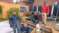 Der Nachbar in meinem Beet im Live-Stream & TV: Neue Staffel im ZDF