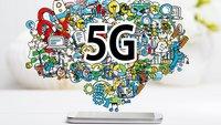 Neuer Standard für mobiles Internet: Was steckt dahinter