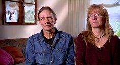 Wenn die Liebe ertrinkt im Live-Stream & TV - Mein Mann, der Alkohol und ich im ZDF