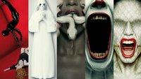 American Horror Story: Das sind die gruseligsten Momente aus der Horror-Serie!