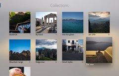 Adobe stellt Lightroom für...