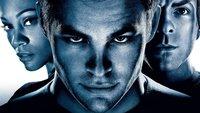 Star Trek und vieles Mehr: Das erwartet euch auf Amazon Prime im Juli